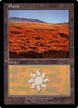 Plains EURO Purple Promo (Steppe Tundra Russia)