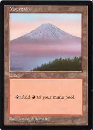 Mountain APAC Clear Promo (Japan -Mt. Fuji)