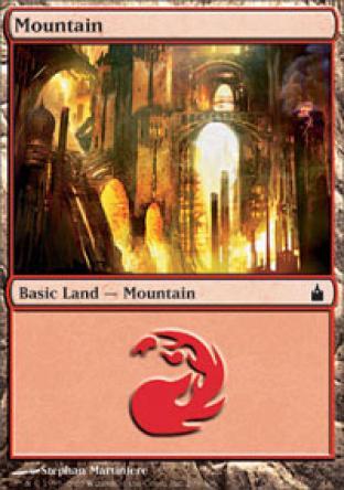 Mountain (299)