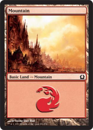 Mountain (266)