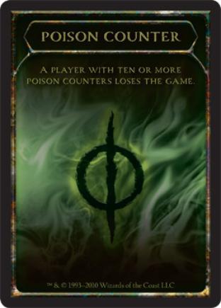 Poison (Counter)