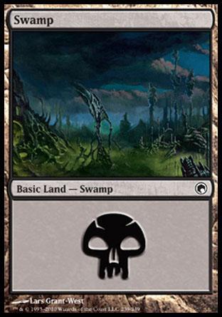 Swamp (239)