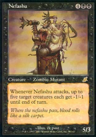 Nefashu