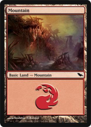 Mountain (294)