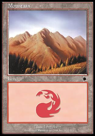 Mountain (167)