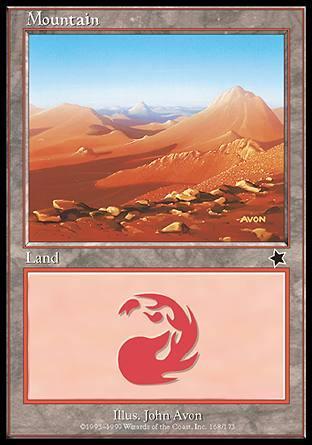 Mountain (168)