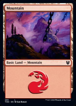 Mountain (285)