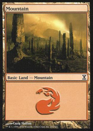 Mountain (296)