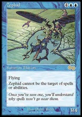 Zephid