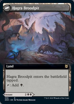 Hagra Broodpit (339)