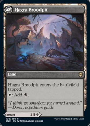 Hagra Broodpit (106)