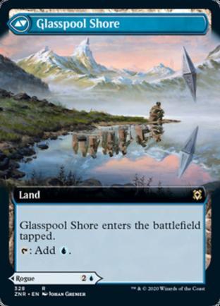Glasspool Shore (328)