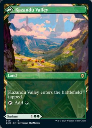 Kazandu Valley (305)