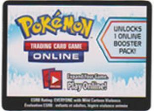 Boundaries Crossed Online Code Card (1 Digital Pack)