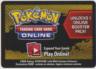 Next Destinies Online Code Card (1 Digital Pack)